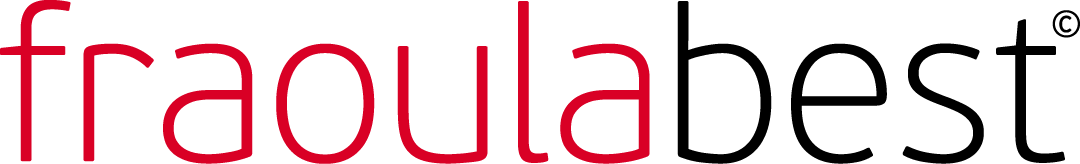 FraoulaBest_logo-1