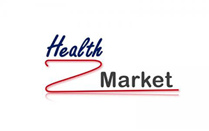 health2market