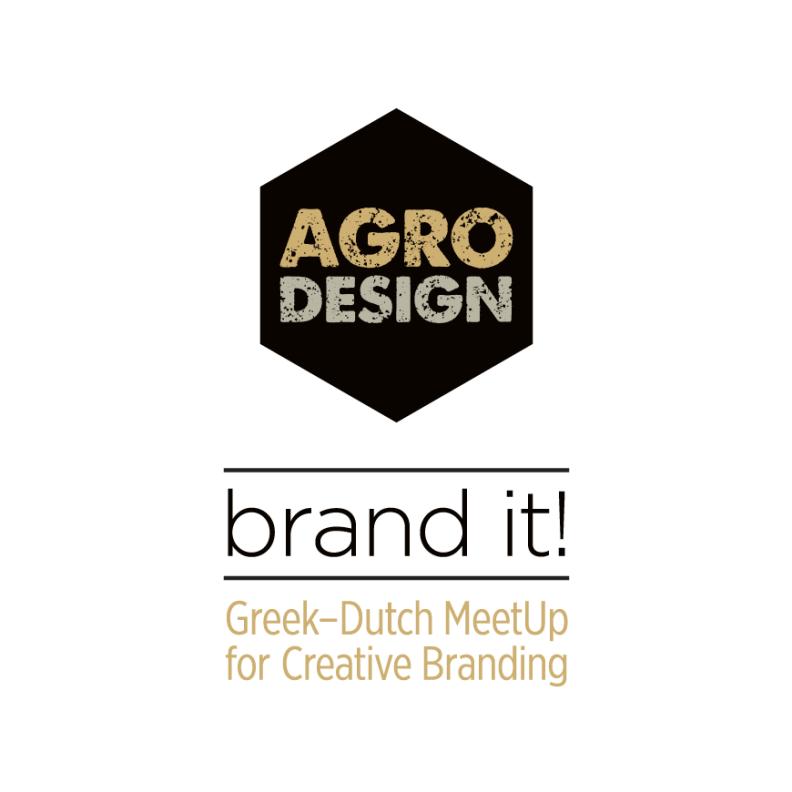 logo_brandit_tagline-792x792