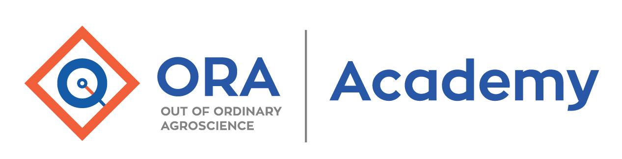 Ora-Academy-logo